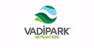 Vadipark Seyrantepe / İstanbul Avrupa / Seyrantepe