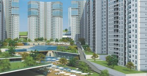 Yeşil GYO'dan yeni proje; İnnovia 4