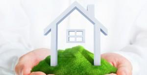 Yeşil binalar yüzde 70 tasarruf sağlıyor!