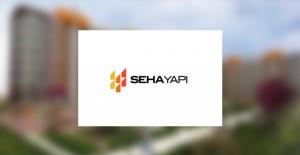 Zermeram'dan sonra Başakşehir'e proje geliyor!
