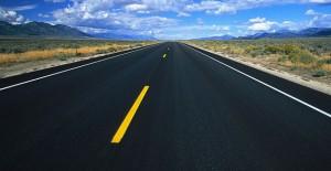 2017'de 706 km otoyol inşa edilecek!
