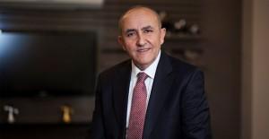 """""""2017 yatay geçer, 1.2 milyon konut satılır"""""""