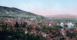 BUSİAD, Bursa'nın 2017 raporunu açıkladı!