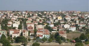 Edirne Uzunköprü 2. Etap TOKİ başvuruları 26 Aralık'ta başlıyor!
