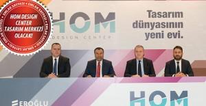 Eroğlu'ndan Basın Ekspres ve Kartal'a 3 yeni proje geliyor!