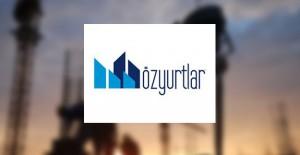 Esenyurt'a yeni proje; Ncadde Hayat Residence