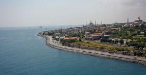 Fatih'teki binaların yenilenme yetkisi belediyeye verildi!