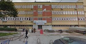 İlkay Gündoğan Balıkesir SGK binasını 28 milyon TL'ye satın aldı!