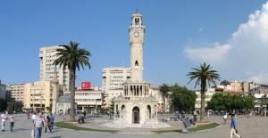 İzmir 71 bin 805 konut satışı ile 3. sırada!