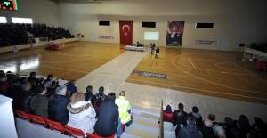 İşte TOKİ İzmir Çeşme kura sonucu!