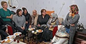 İzmir Gültepe'nin imar planı yenilenecek!