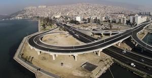 İzmir'in 2017 yılında yapacağı yatırımlar belirlendi!
