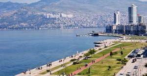 İzmir'de ilk 6 ayda 11 milyar TL konut kredisi kullanıldı!