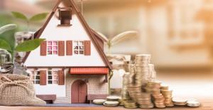 Kasım ayında kiralar en çok Kırklareli'de arttı!