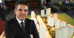 'Mega projelerle İstanbul konut fiyatlarında artış yaşanacak'!
