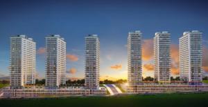 Mina Towers'ta 2016'nın son lansman kampanyası devam ediyor!
