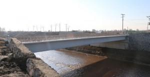 Panayır Kavşağı köprüyle Yunuseli'ye bağlanıyor!