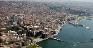 Piyap İzmir ve Aydın'da konut projesi yapacak!