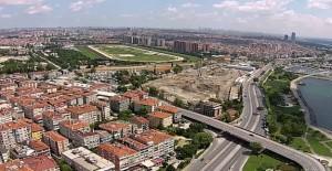 Riskli bölge olan Bakırköy'de dönüşüm başlıyor!