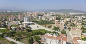 TOKİ'den İzmir Torbalı'ya 500 konut müjdesi geldi!