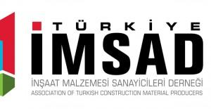 Türkiye İMSAD'dan çok katlı binalardan ev alacaklara uyarı!