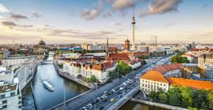 2016'da Dünya'nın yatırım gözdesi şehirleri!