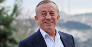 Ağaoğlu, 'Vatandaşlık hakkı verilmesi piyasayı olumlu etkileyecek'!