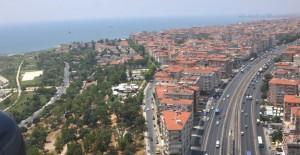 Avcılar'da 3 mahallenin 'İmar Planı Değişikliği' kararı onaylandı!
