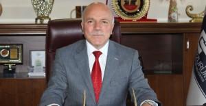 Erzurum'da arsa fiyatları 4 kat arttı!