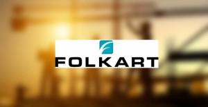 Folkart Time 2 Folkart imzasıyla yükselecek!