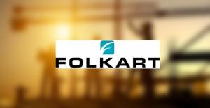 Folkart Time 2 teslim tarihi!