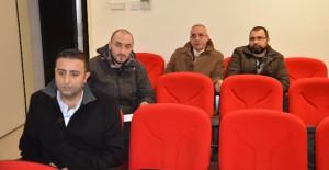 Gemlik Cihatlı Toplu Konut Projesi 3. etap ihalesi 1 Şubat'ta!