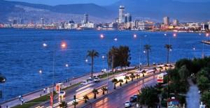 İzmir'de 1+1 evler gözde oldu!