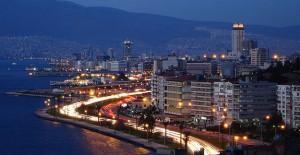 İzmir Türkiye'nin en popüler merkezi haline geldi!