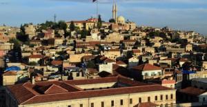 'Konutun Gaziantep'te tekrar yatırım aracı haline gelmesini istiyoruz'!