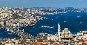 Marka projeler Anadolu şehirlerini tercih ediyor!