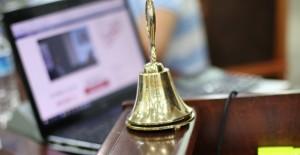 TOKİ'nin 197 iş yeri ve 15 konutu 9 Şubat'ta satışa çıkıyor!