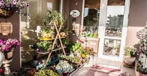 Antalya'da 'En Güzel Bahçe ve Balkon' yarışmasının ikincisi düzenleniyor!