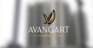 Avangart İstanbul iletişim!