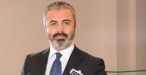 Habip Arıkan, konutta KDV düzenlemesi hakkında açıklama yaptı!