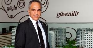 Hamit Demir, konutta KDV indirimiyle ilgili görüşlerini açıkladı!