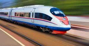 Hızlı tren hangi illerden geçecek?