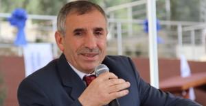 Huzurlu Marmara Güneşli ve Huzurlu Marmara Bostancı projeleri geliyor!