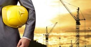 İşte inşaat sektörüne hükümetten gelen 4 müjde!
