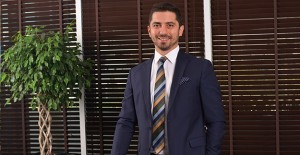 KDV düzenlemesi Türkiye'ye ilgiyi arttıracak!