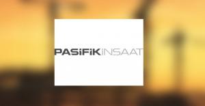Merkez Ankara projesiPasifik İnşaat ve Çiftay İnşaat imzasıyla yükselecek!