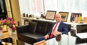 TOKİ Denizli Sarayköy başvuruları 28 Şubat'a kadar uzatıldı!