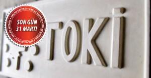 TOKİ Kocaeli Kandıra'da 102 konut 13 Şubat'ta satışa çıkıyor!