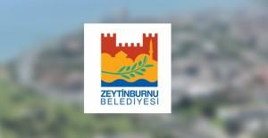 Zeytinburnu Belediyesi'nden TOKİ ile yapılacak protokol hakkında bilgilendirme!
