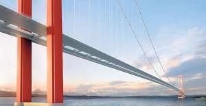 1915 Çanakkale Köprüsü arsa fiyatlarını arttırdı!